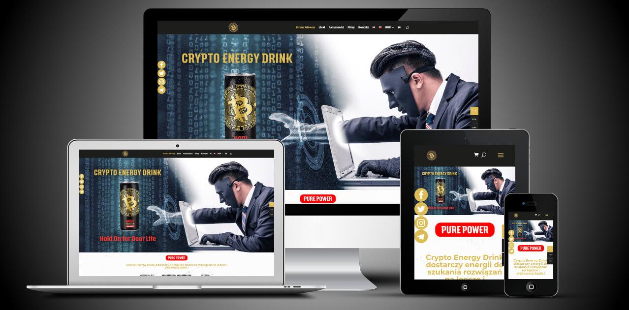 cryptoenergydrink2